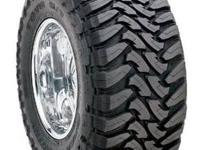 Super Tire and Wheel Special $1589. Any Questions???