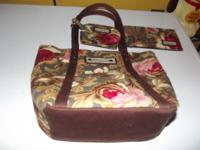 BRAND NEW SPRING PURSES, MUST PICK UP IN BUCKEYE LAKE,