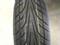 I have four new WANLI S-1088 235-60-16 Tires that I