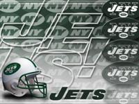 I am Selling My 2 or 4 New York Jets HOME OPENER