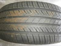 4 set of new tires, year all 215-55-R16, 200.00   show