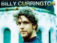 4 exceptional tickets to see Billy Currington at Costa