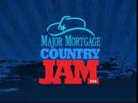 We have 4 Country Jam ONE day general admission tickets