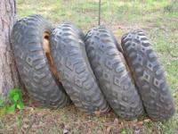 4 Good Year Tires. Call @ . Thank you! // //]]>