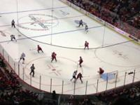 4 great seats to see Washington Capitals vs. Colorado