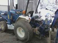 Wheel Horse Tractor For Sale In Pennsylvania Classifieds