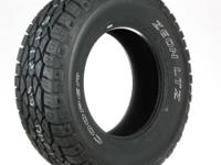 B&R Tires Automotive   1021 N Hickory ST Foley Al