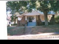 2317 Clarendon Ave, Bessemer, Al 350205 Beds, 3 baths,