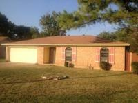 3 Bedroom 2 Bath This Property may be eligible for the