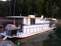 Call Boat Owner Troy  . Belts, battery, water pump and