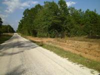 40 acres of land for sale.Very quiet location with over