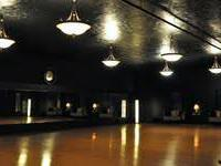 Moveir Dance Studio has floor space for rent for those