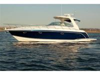 Description Boat is well maintained. For sale due to