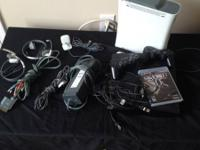 . Hi! I am selling my Play Stations 3 and Xbox 360!