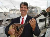 THE BEST OF GREEK BOUZOUKI is the first series of its