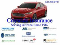 www.citywideinsuranceaz.com    Call Today for FREE