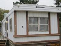 Mobile Home Park Apartments For Rent In The USA