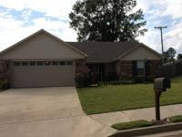Family friendly 3br/2ba home minutes from arena and the