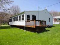 Summer Weekly Rentals: Sunday to Sunday $400.00 (each