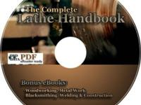 "Western Digital Productions Over 400 eBooks on DVD ""The"