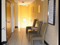111-119 Church Street  Ferguson, MO 63135   Suites