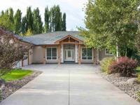 Great opportunity to own in the prestigious Animas