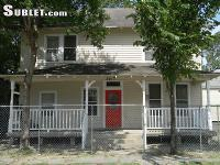 Elysian Rooming House Elysian Houston, Tx. $ 10.00