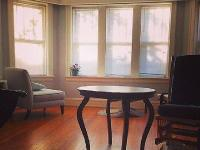 Hi! Im looking to sublet my beautiful Rogers Park