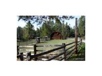Unbelievable chance to possess 185+/- acres and log