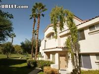 This property is located at PGA West in La Quinta,