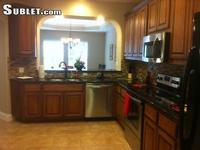 Brand NEW! New Construction Home (2013)! Dedicated