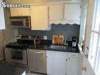 2-3BR/ 2BA 1383 square foot end-unit townhouse in the