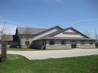FOR LEASE OR FOR SALE!  8680SF OFFICE/WAREHOUSE FOR
