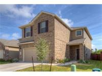 Better than new and less expensive! This home has