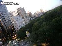 SWEEPING CENTRAL PARK VIEWS- INCREDIBLE LOCATION IN THE