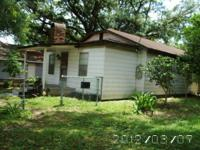 1 Block Off Pace Blvd Close to Schools and Shopping ,