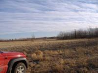 35acres for sale 40000.00 WILL SEEL ON CONTRACT FOR