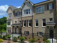 Grand Opening at Rockhaven Homes new neighborhood