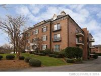 Splendid second flooring condominium with protected