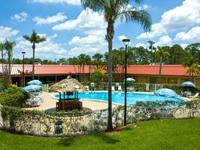 The Vero Beach Inn (formerly America's Best Value Inn)