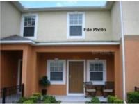 NOT A SHORTSALE!! Pre-Construction! Special Price!