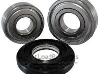 4036ER2003A Nachi High Quality Front Load Kenmore LG