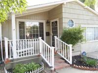 Stunning, Immaculate Remodeled/Updated 4/2 Home on