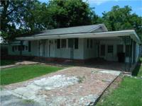 407 2nd Street This adorable home is perfect for