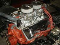heads sbc Car parts for sale in the USA - used car part classifieds