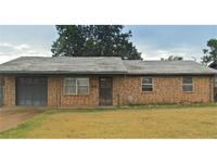 3 Bedroom, Brick Home/ Investment Property. Fairview,