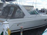 Call Boat Owner Jim  . Description/Condition This 41PC