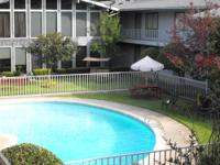 41 unit apartment complex with prime location in