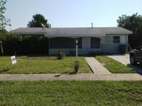 $41,000 , 3 bedrooms, 3 full baths,           0 half