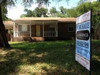 4106 Latimer Ln Move-in Ready 3 Bed 2 Bath Mobile AL